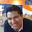Nestor Rodriguez's profile photo