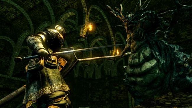 Dark Souls Remastered ? So schließen Sie sich den verschiedenen Bünden / Covenants an (Factions Guide)