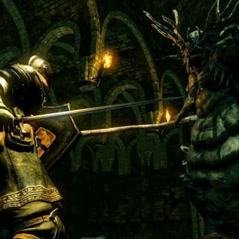 Dark Souls Remastered – So schließen Sie sich den verschiedenen Bünden / Covenants an (Factions Guide)