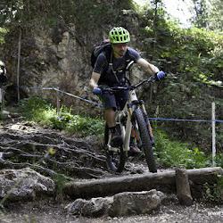 Manfred Stromberg Freeridewoche Rosengarten Trails 07.07.15-9790.jpg