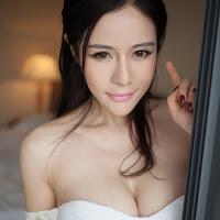 [XiuRen] 2014.01.31 NO.0096 nancy小姿 0043.jpg