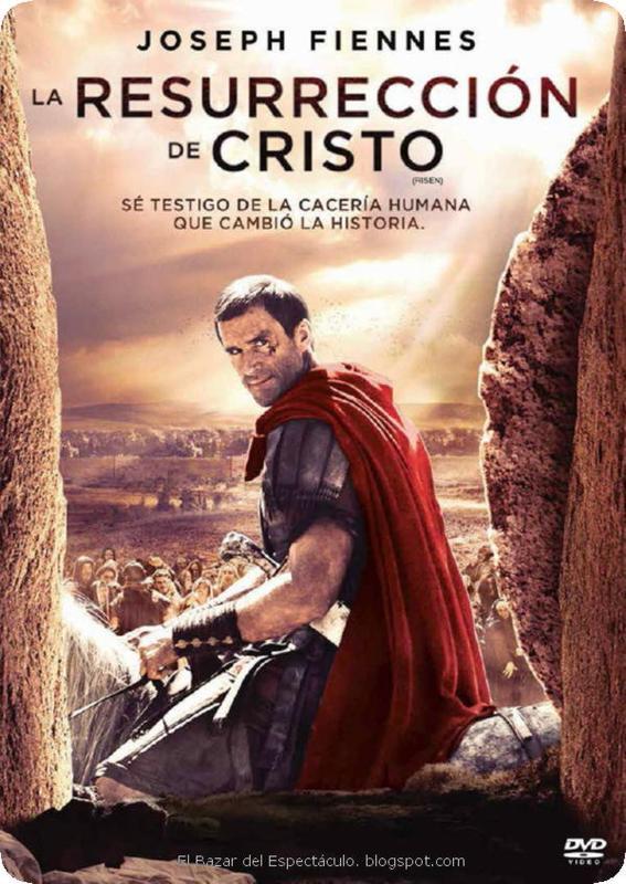 Tapa La Resurrección de Cristo DVD.jpeg