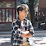 Eric Tung's profile photo