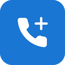 Calls+ Download on Windows