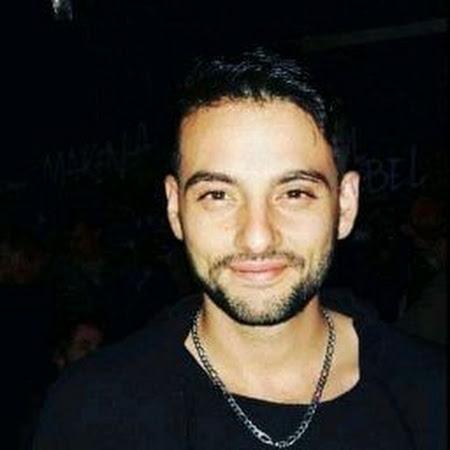 Imagen de perfil de Axel Akaui