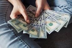 Pro dan Kontra Membeli Mobil Menggunakan Kredit