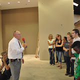 Genoa Central, Fouke, and Arkansas High visit UACCH-Texarkana - DSC_0128.JPG
