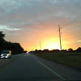 Sky - 0728201417.jpg