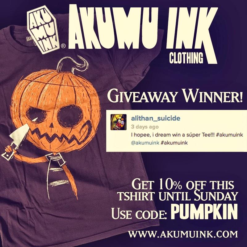 pumpkin tshirt, jack o lantern, halloween tshirt, nightmare tshirt, streetwear goth, horror street, emo goth, evil pumpkin, coupon code horror, coffin logo, coffin ink logo