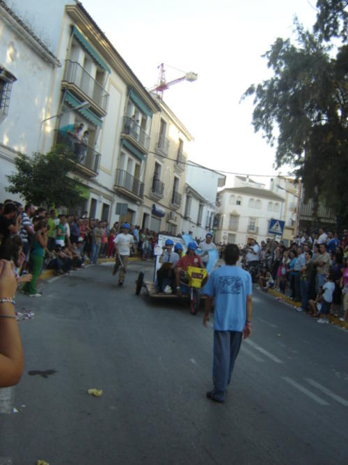 V Bajada de Autos Locos 2008 - 4.jpg