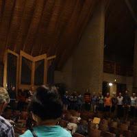 12-10-2014 Open Kerkdienst