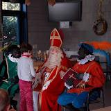 Sinterklaas, 28-11-2015