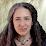 Dorothy Rowe's profile photo