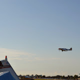 Oshkosh EAA AirVenture - July 2013 - 219