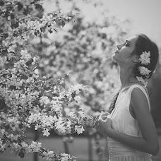 Wedding photographer Lena Zenikova (zenikova). Photo of 26.07.2013