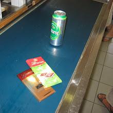 Taborjenje, Lahinja 2005 1. del - Taborjenje05.Nina%2B167.jpg