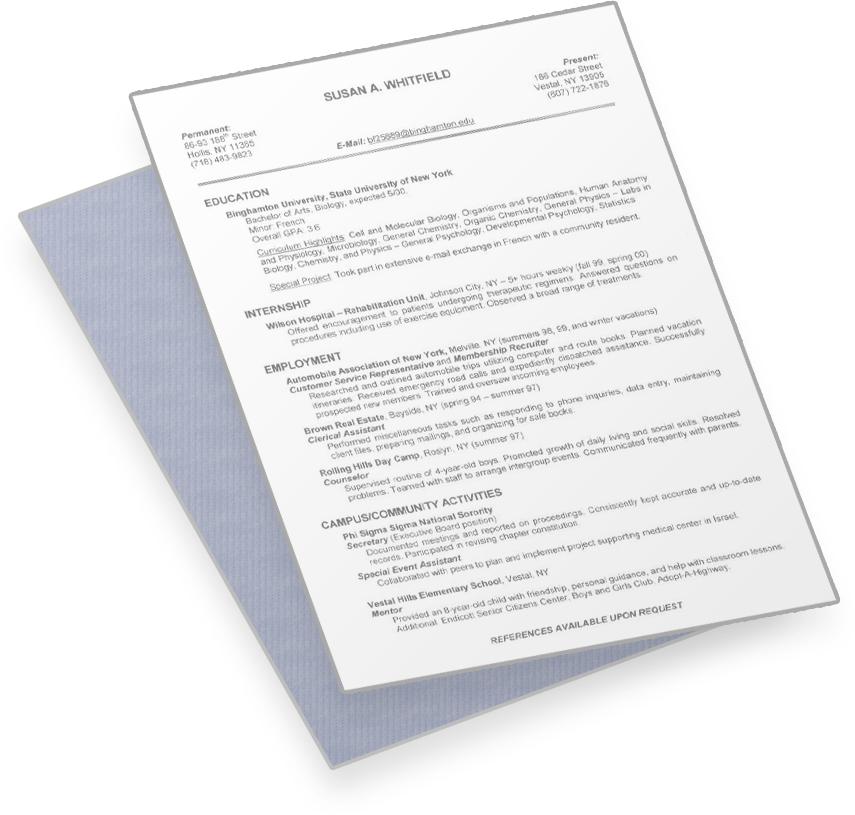 esl  essay writing  english 11  12 and ielts tutoring