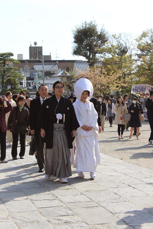 2014 Japan - Dag 7 - marjolein-IMG_1040-0021.JPG