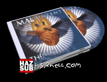 malc2003