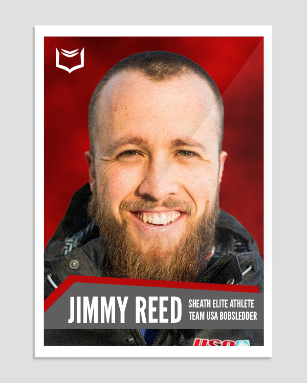 JReed.png