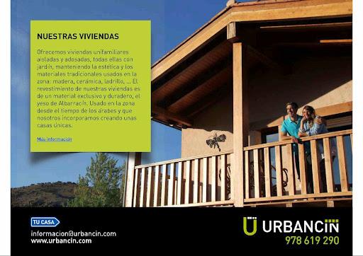 Casa en venta con 75 m2, 3 dormitorios  en Gea de Albarracín