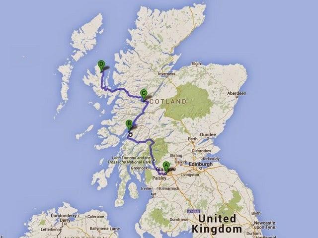 passeando - Passeando por caminhos Celtas - 2014 - Página 5 16%2B%281%29