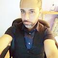 Foto de perfil de daniel_diaz_mexico
