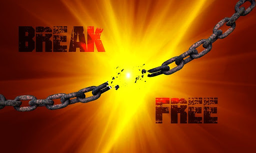 Broken Link Blogger Wordpress