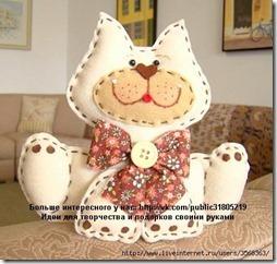 gato con moldes (12)