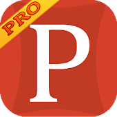 Free psiphon pro Tips