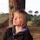 Agnieszka Czeszumska's profile photo