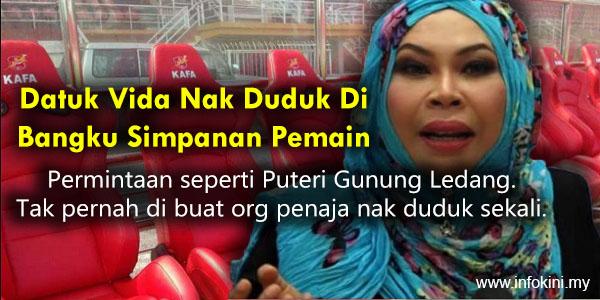 Datuk Vida Beauty Kelantan.jpg