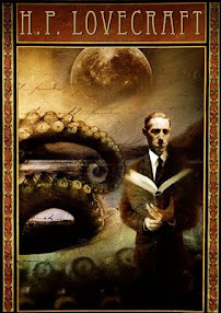 Cover of Howard Phillips Lovecraft's Book The Hound