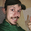 Matthew Axelson's profile photo