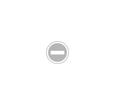 Wiretap Records signs bristol to memory