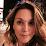 Valerie Marino's profile photo