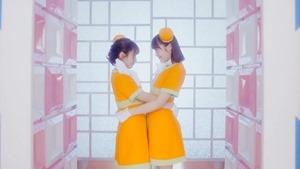 MV】恋は災難(Short ver.) _ NMB48 team M[公式].mp4 - 00039