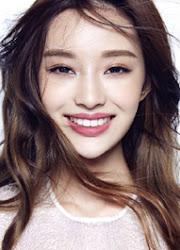 Cass Gai Yuexi / Gai Tiantian China Actor