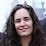 Ana Figueira's profile photo