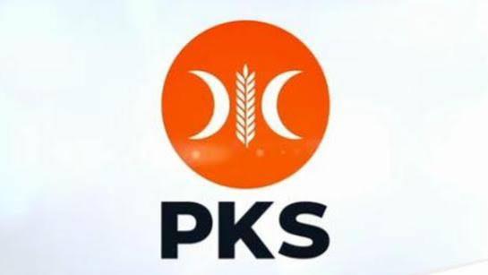 Senggol Letjen TNI Dudung, PKS Sebut Negara Dalam Ancaman Serius, Gawat