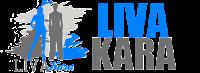 www.LivaKara.co.cc