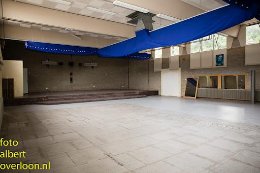 Eerste asielzoekers in Asielzoekerscentrum in overloon 20-06-2014 (20).jpg