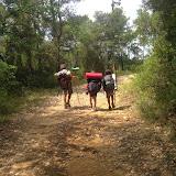 Campaments Estiu Cabanelles 2014 - IMG_0018.JPG