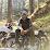 Ashish Parsaik's profile photo