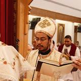 Ordination of Fr. Reweis Antoun - _MG_0859.JPG
