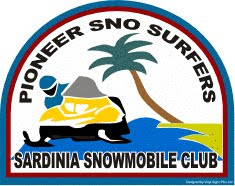 Snosurfers Address VCard