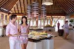 MV_Vilamendhoo_restaurant.jpg