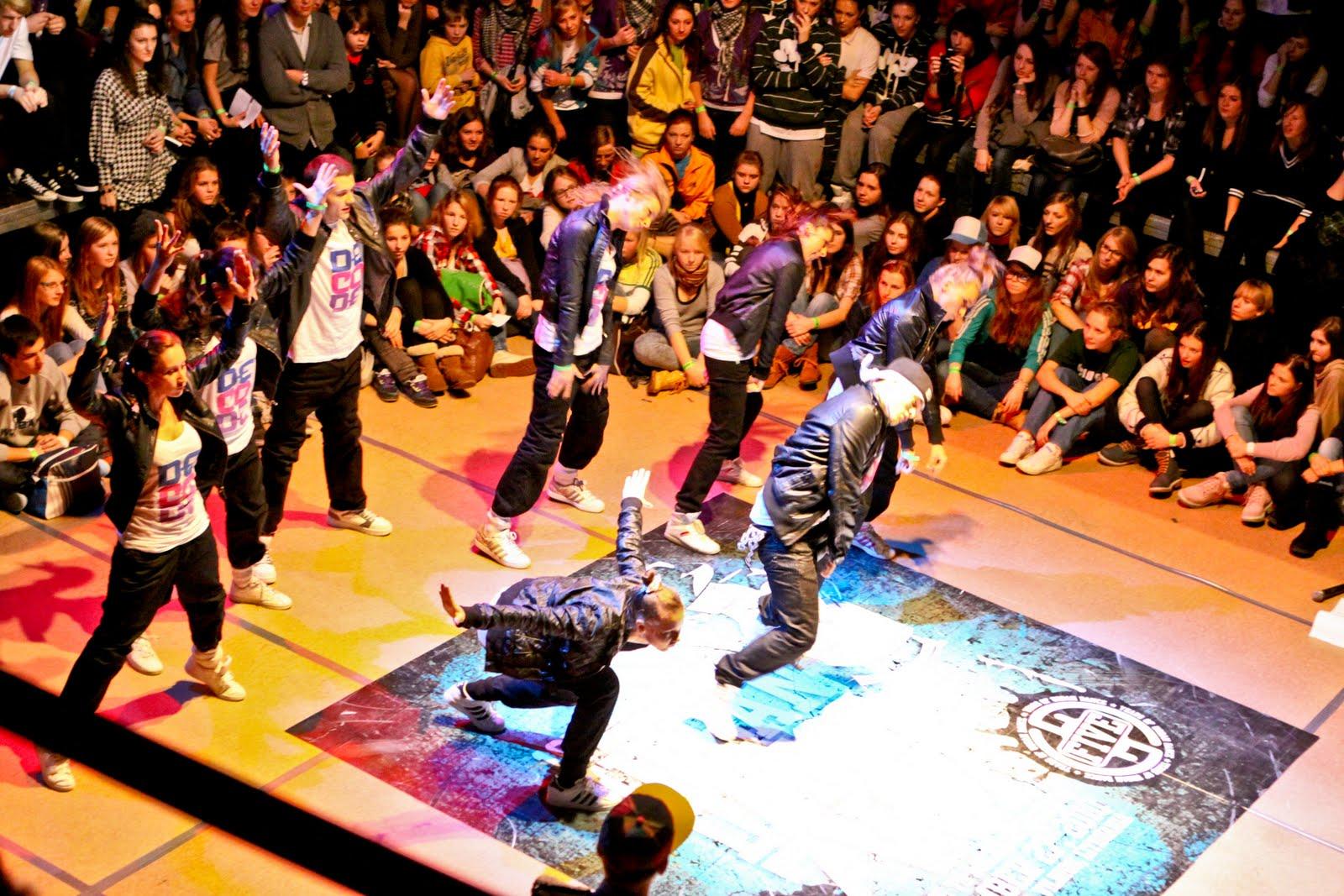 Urban Dance 2010 MJ show - IMG_4125.jpg