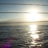 Hawaii Day 7 - 114_1943.JPG