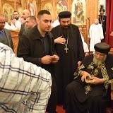 H.H Pope Tawadros II Visit (2nd Album) - DSC_0336%2B%25283%2529.JPG